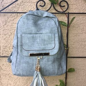 Handbags - Stylish backpack